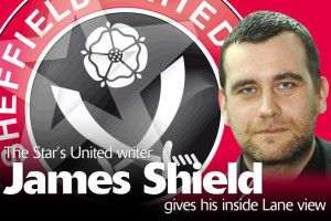 Sheffield United News - The Star