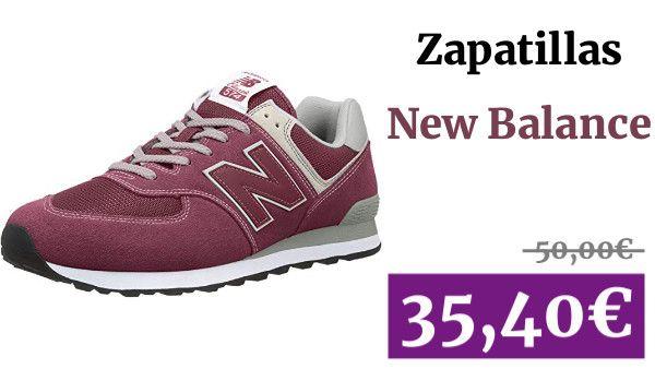 new balance 574v2 hombre
