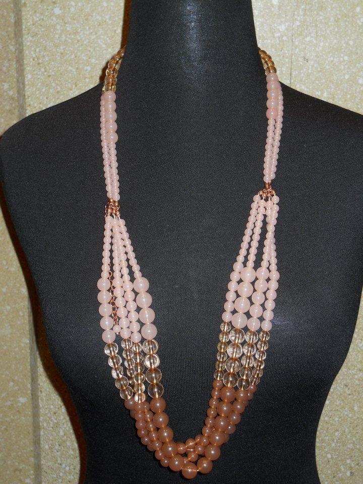 299 best Premier Designs Fashion Jewelry images on Pinterest