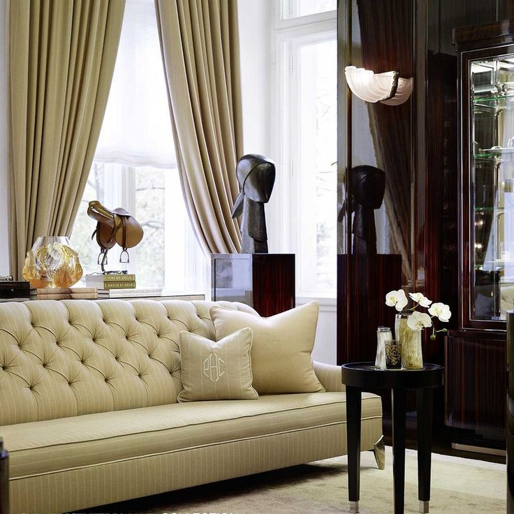 17 best images about tom ford interiors on pinterest tom - Tom interiores ...
