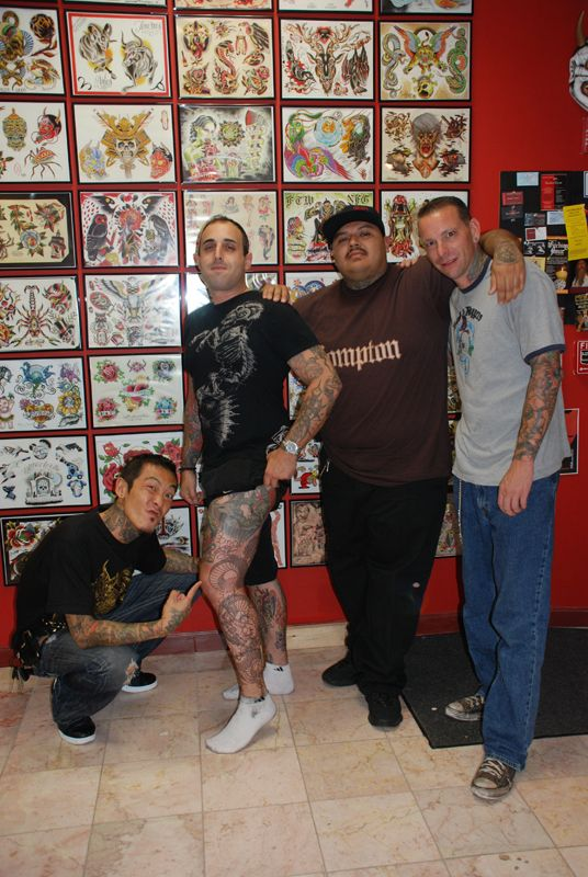 129 best different things images on pinterest beautiful for Tattoo shops in salem ma