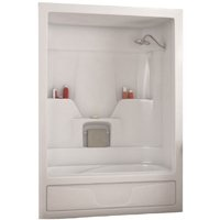 12 best Maax Tub Showers images on Pinterest | Alcove, Bathtubs ...