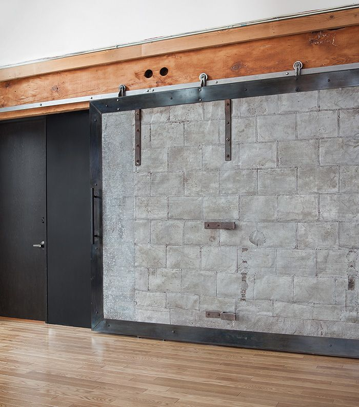 13 Best Images About Axel Barn Door Hardware On Pinterest