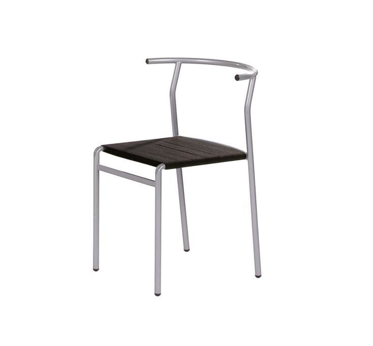 Cafè Chair by Baleri Italia #designbest #philippestarck #design #interiordesign #interiors #homestyle #living #homedecor #homefurniture #home #furniture #style