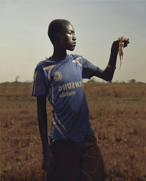 Chelsea football t-shirt