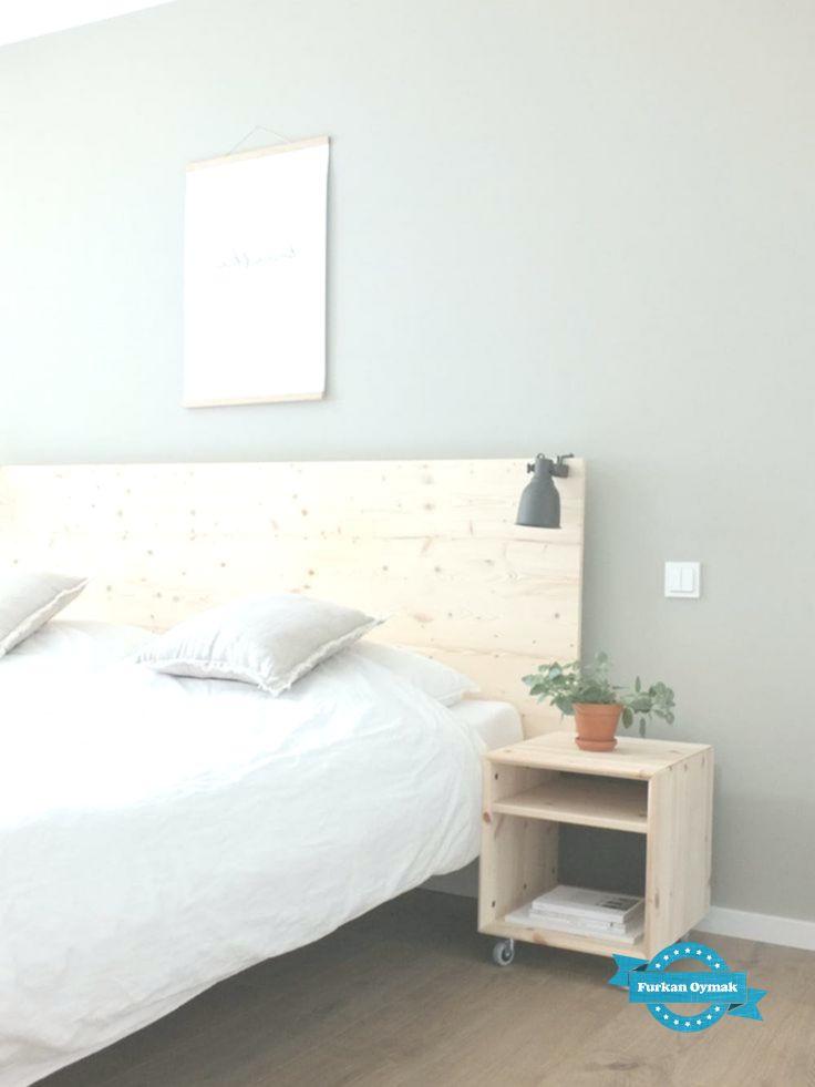 Diydekorationhomes Club Eine Weitere Wordpress Website Wohnen Ikea Zimmer