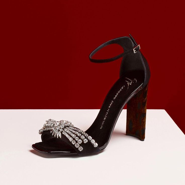 The SABINE, part of the new collection. Find this Pin and more on Shoes ...