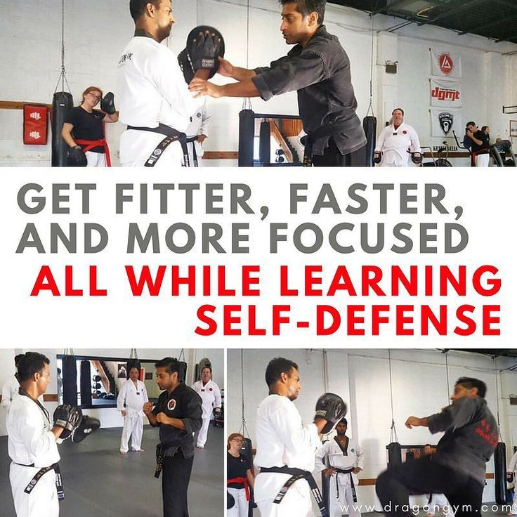 Men & Women! Get fitter faster & more focused while learning self-defense with our amazing martial arts classes.  Limited Time Offer! 3 Classes  FREE Uniform for just $69! Click now: http://ift.tt/2tmMEl5 . #atkd #taekwondo #dragongymexton #martialarts #selfdefense #fitness #tkd #exton #extonpa #downingtownpa #downingtown #westchester #westchesterpa #chesco #chescopa #chestercounty