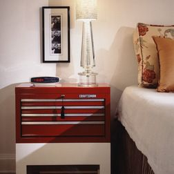 36 best images about wwe bedroom ideas on pinterest tool for Wwe bedroom accessories