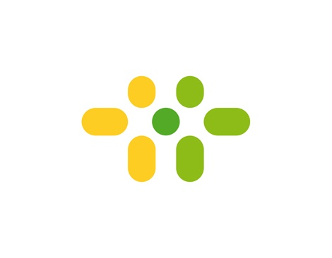 "Foundation ""Restore Hope"" logo"