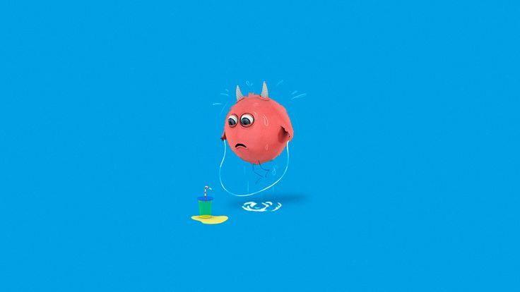 Illustration – Jan Behne  #character #monster #illustration