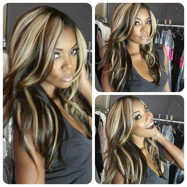 92 Best Blondes Have More Fun Images On Pinterest Hair