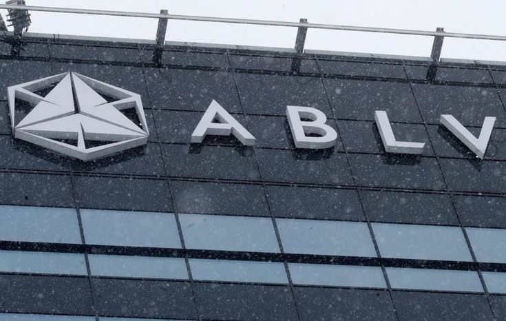 Latvia in turmoil amid U.S. probe, central bank chief's detention
