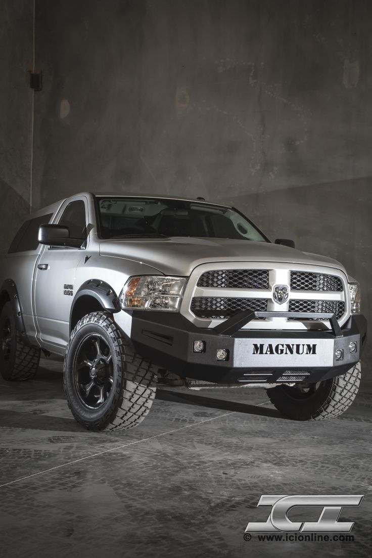 1000 ideas about 2014 ram 1500 on pinterest dodge ram. Black Bedroom Furniture Sets. Home Design Ideas