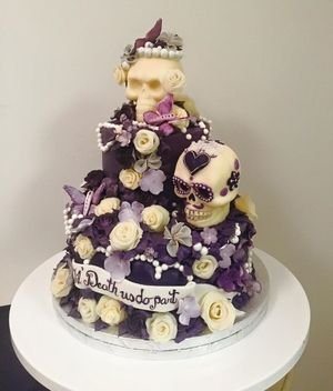 121 best Edible Art Raleigh NC images on Pinterest Arts bakery