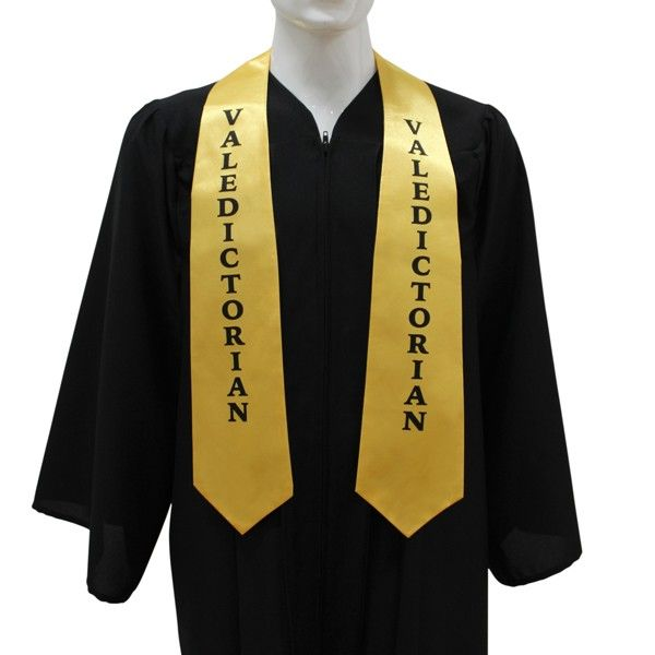 188 best Graduation Apparel and Accessories images on Pinterest ...