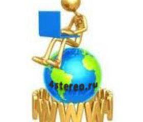 Каталог сайтов   Сервис приема платежей и каталог партнерских программ E-PAY.TV