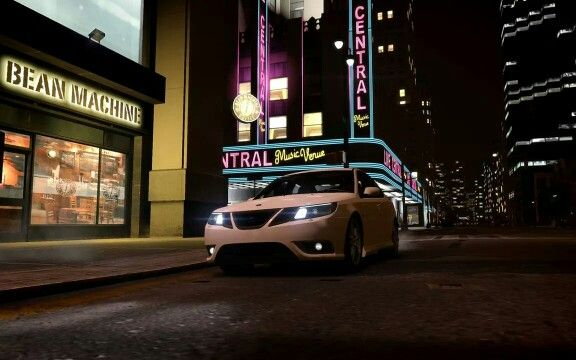 292 best automobiles saab images on pinterest automobile autos saab 9 3 ss fandeluxe Gallery