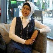 www.ina-epsy.org: Berdamai Dengan Epilepsi : Kisah Ibu Nurhaya Nurdi...