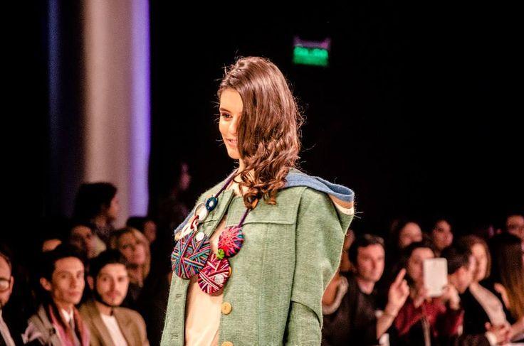 #Ilusionesdelaire #Ferias #diseño #AFW #argentinafashionweek #fashion