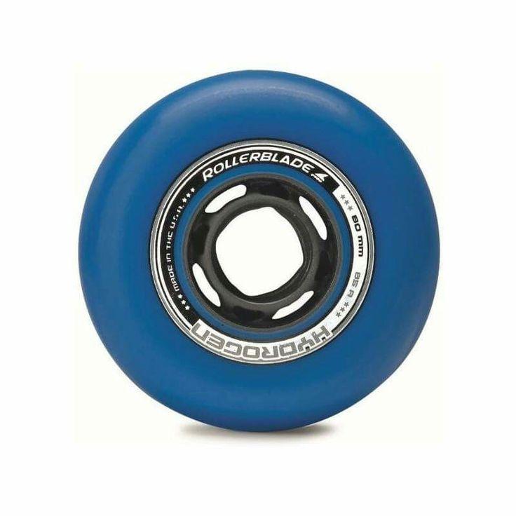#rollerblade #hydrogenwheels