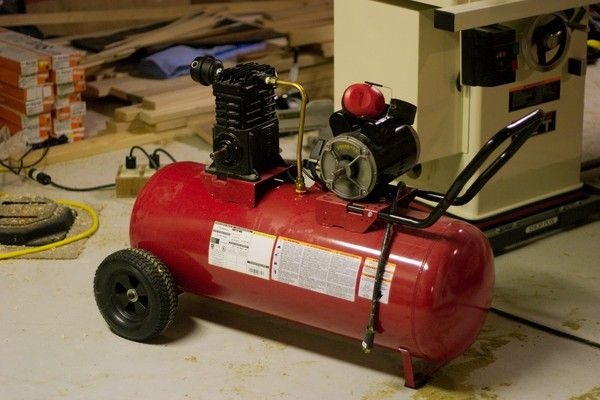 Best 25 Compressor Tank Ideas On Pinterest Air