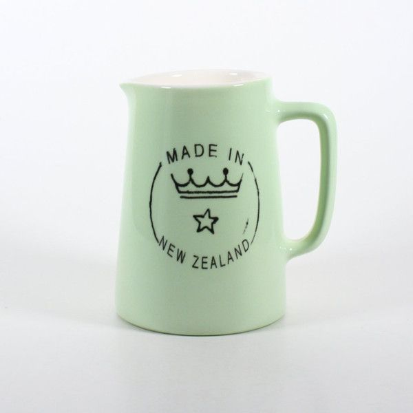 Fancy! New Zealand design blog - awesome design from NZ and around the world Yes sir.: Pick some flowers and put them in these