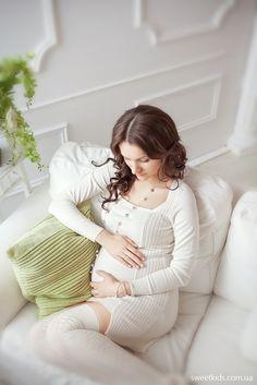 нежные фото беременных - Поиск в Google