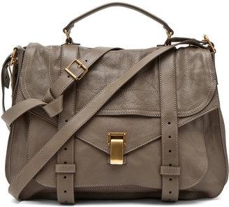 Proenza Schouler PS1: Pur Handbags, Proenza Schouler, Large Leather, Extra Large, Large Handbags, Ps1 Leather, Leather Bags, Ps1 Extra, Schouler Ps1
