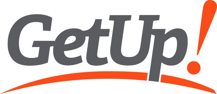 GetUp! has a mission to introduce a more progressive Australia and bring back public participation in democracy. They represent social justice, economical fairness and environmental sustainability in their fight against political, economical and media corruption.