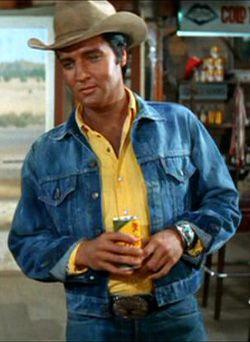 173 Best Elvis Presley Images On Pinterest Singers