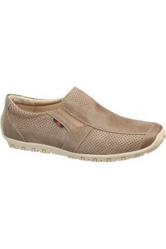 Bağcıksız Ayakkabı #modasto #giyim #erkek https://modasto.com/century/erkek/br11950ct59