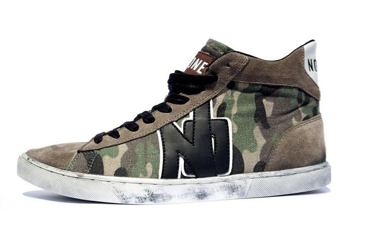 NO V1505 Camouflage