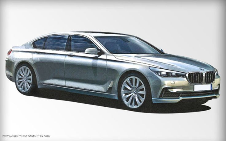 2016 BMW 750Li Price, Release date, Specs - http://carsreleasedate2015.net/2016-bmw-750li-price-release-date-specs/