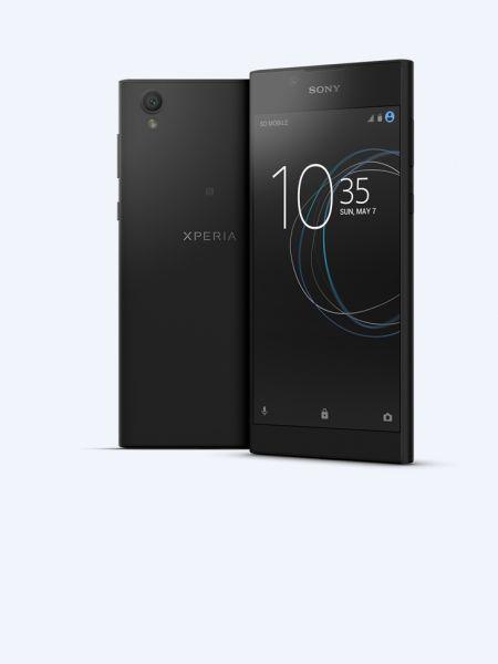 Sony Xperia L1 (1)