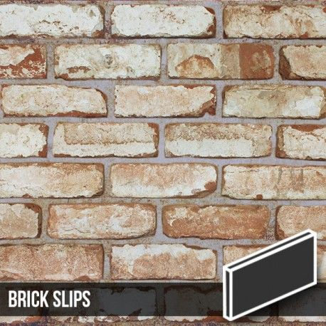 17 Images About Brick Slips Catalogue On Pinterest