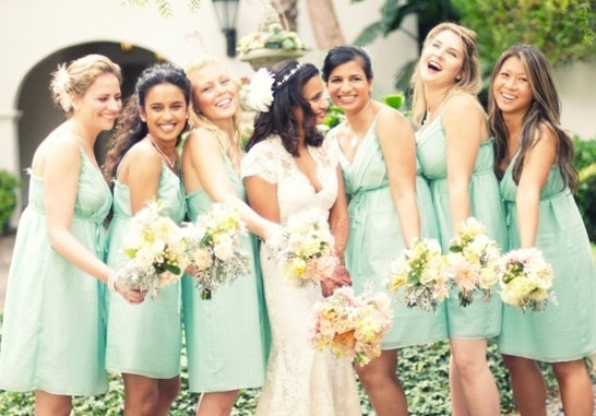 Mint bridesmaid dresses: Ideas, Mint Green, Dreams, Future, Mint Bridesmaid Dresses, Wedding Colors, Mint Dresses, Bridesmaid Dress Colors, Mint Weddings