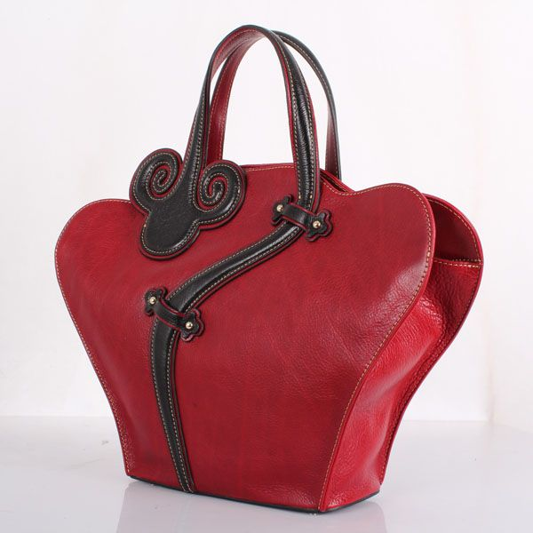 unique handmade leather bags - Google Search