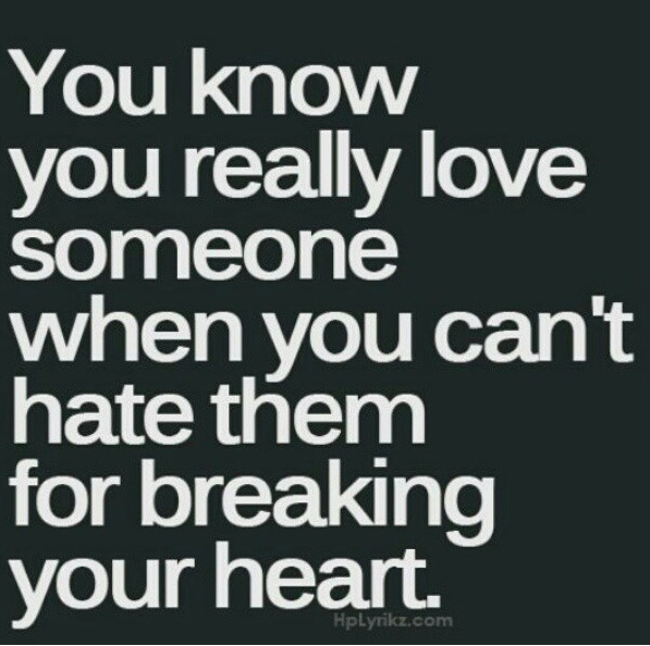 This is so very true...love hurts! Heartbreak Quotes, Broken Relationships, Broken Love Quotes, Hate, Pain Quotes, My He...