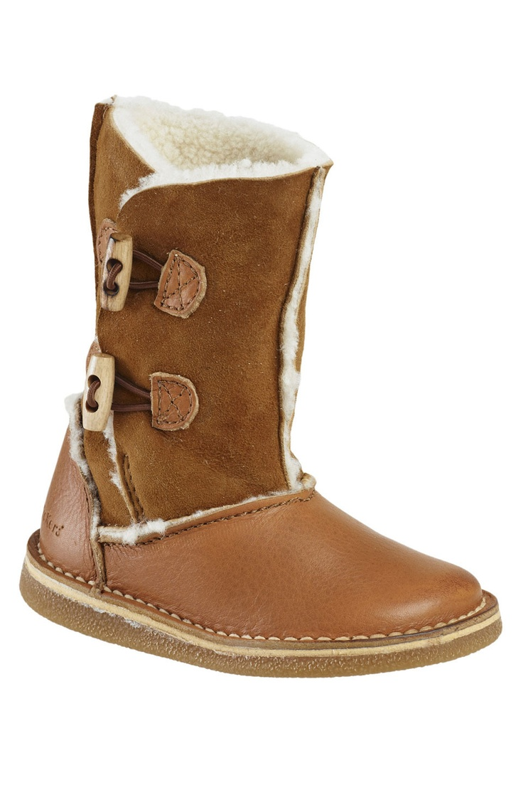 best katies girls bouts images on pinterest cowgirl boot
