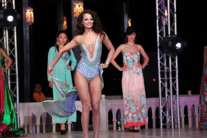 In Luli Fama, top 10 resort wear