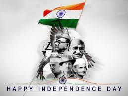 67th Independence Day of India 15 August 2013 Wishes Greetings Quotes SMS Wallpaper | Kandathum Kettathum - Kerala God's Own Country Information, News, Photos, Videos, Travel Guide http://godsowncountry-info.blogspot.com/2013/08/67th-independence-day-of-india-15.html#.UgswCn-KLBA