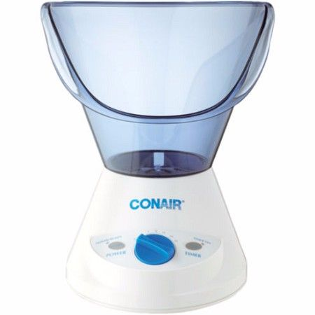 Conair Moisturizing Mist Facial Sauna System #MDF3 $30.95   Visit www.BarberSalon.com One stop shopping for Professional Barber Supplies, Salon Supplies, Hair & Wigs, Professional Products. GUARANTEE LOW PRICES!!! #barbersupply #barbersupplies #salonsupply #salonsupplies #beautysupply #beautysupplies #hair #wig #deal #promotion #sale #Conair #Moisturizing #Mist #Facial #Sauna #System #MDF3