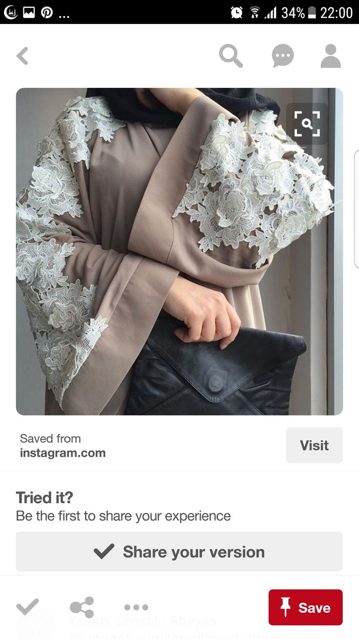 Pin by sultanism . on abaya in 2020 Abaya