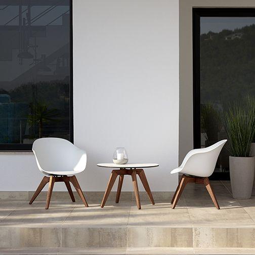 59 best Outdoor furniture images on Pinterest | Outdoor furniture ...