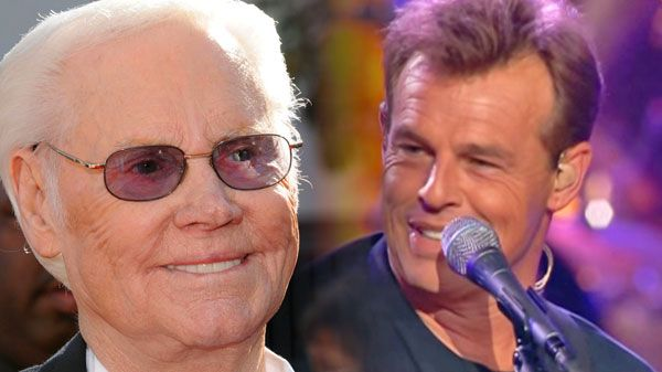 """Country Music Lyrics - Quotes - Songs Sammy kershaw - Sammy Kershaw Sings George Jones' """"You're Still On My Mind"""" (50th Anniversary Tribute Concert) (WATCH) - Youtube Music Videos http://countryrebel.com/blogs/videos/18614043-sammy-kershaw-sings-george-jones-youre-still-on-my-mind-50th-anniversary-tribute-concert-watch"""