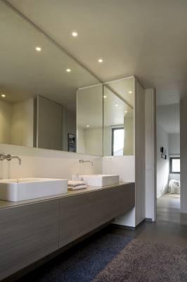 AR + Lokeren / Architectuur- & Interieurprojecten / Architectuur