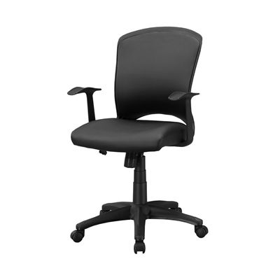Monarch Specialties I 7244 Multi-Position Office Chair