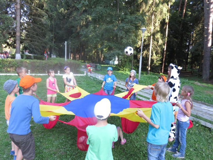Творческий детский лагерь СОЗВЕЗДИЯ Детский творческий лагерь для детей 6-16 лет, г. Москва, Россия >> отзывы