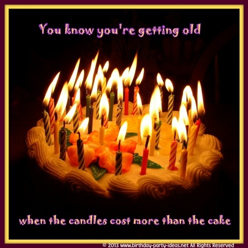 Images Of Birthday Cakes With Candles And Wishes : 170 best images about 90th Nana on Pinterest 50th ...